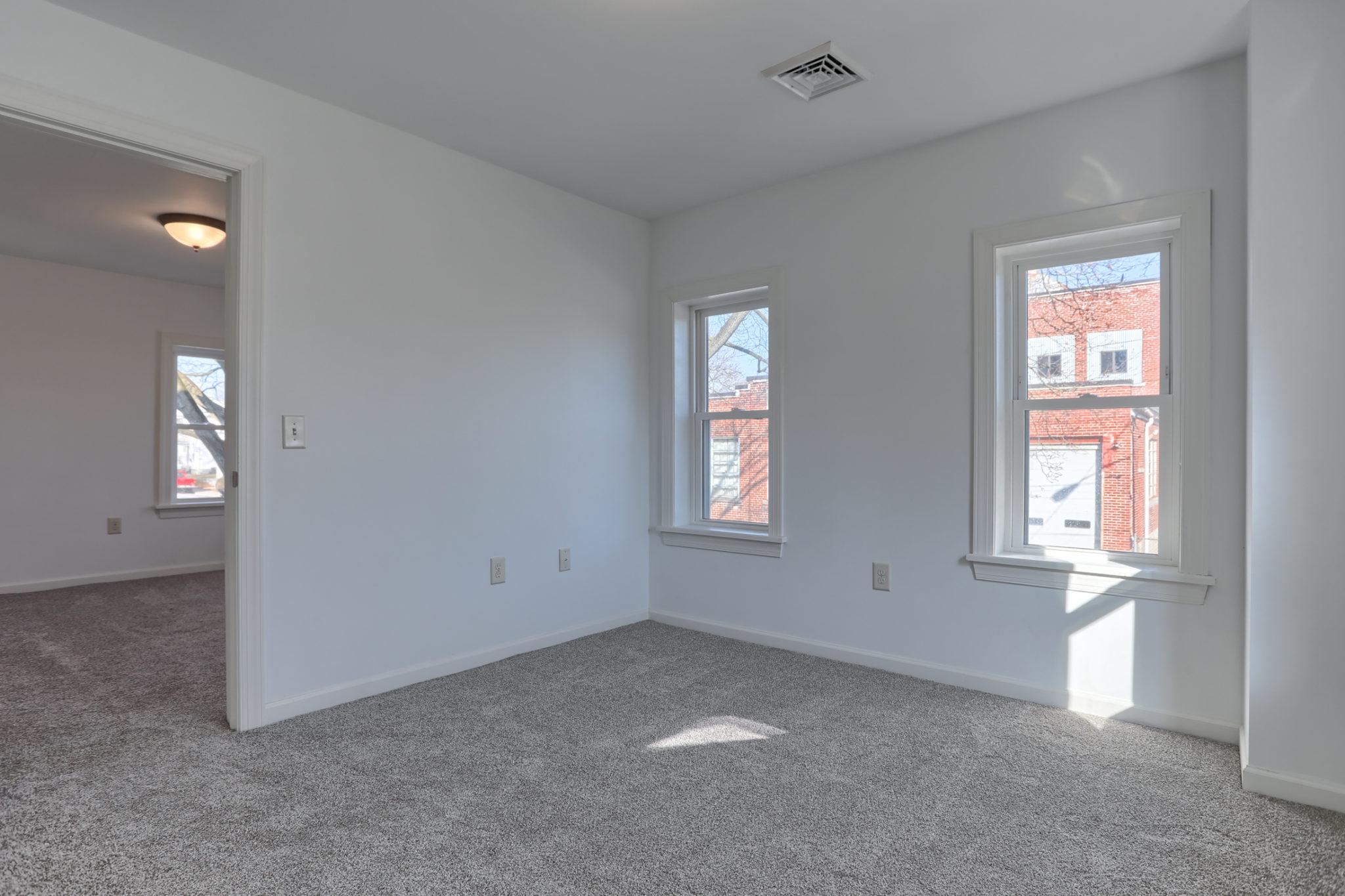 12 E. Center Ave. - Bedroom 3a