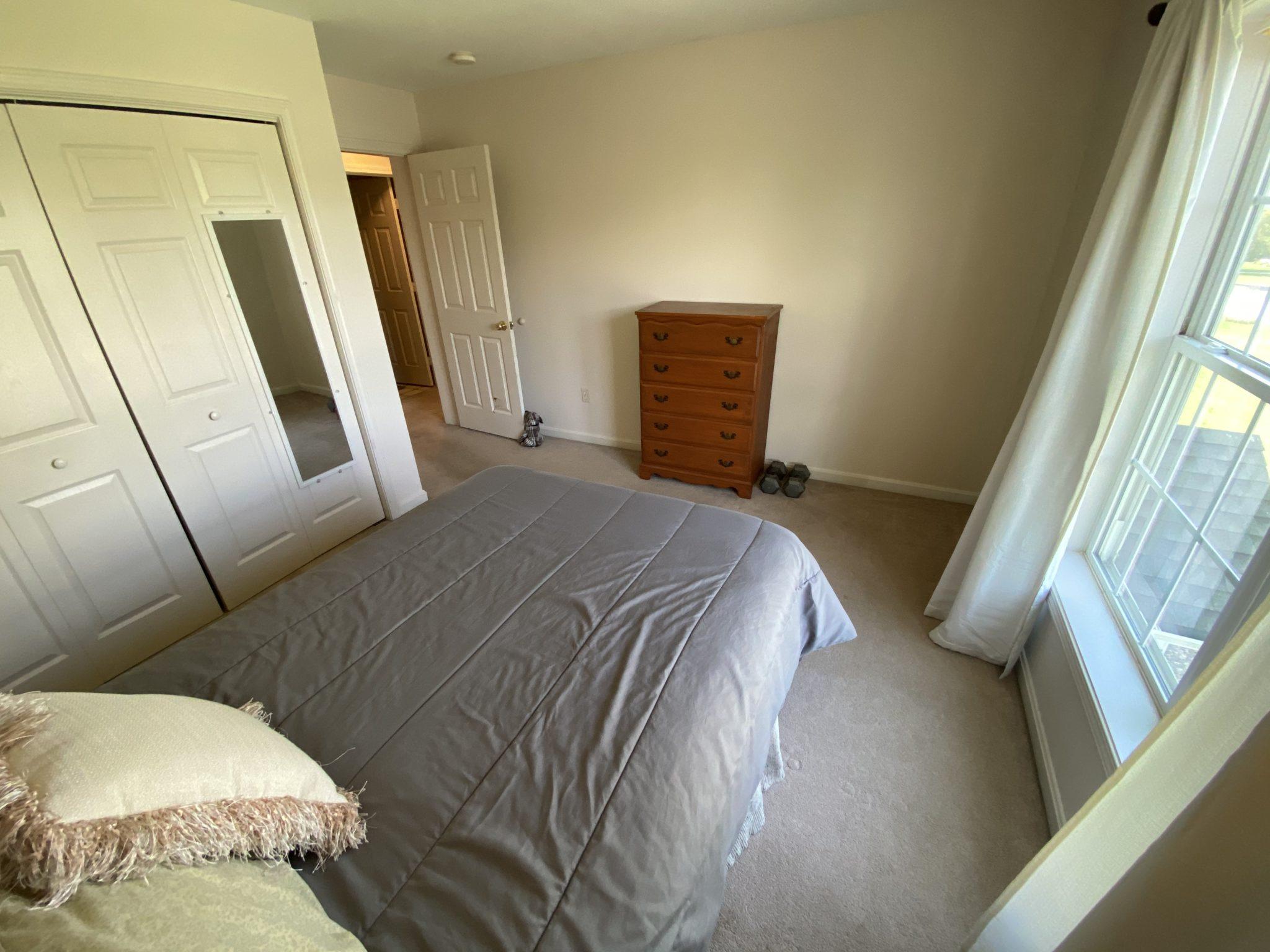 22 Norma Ln - Bedroom #2 A