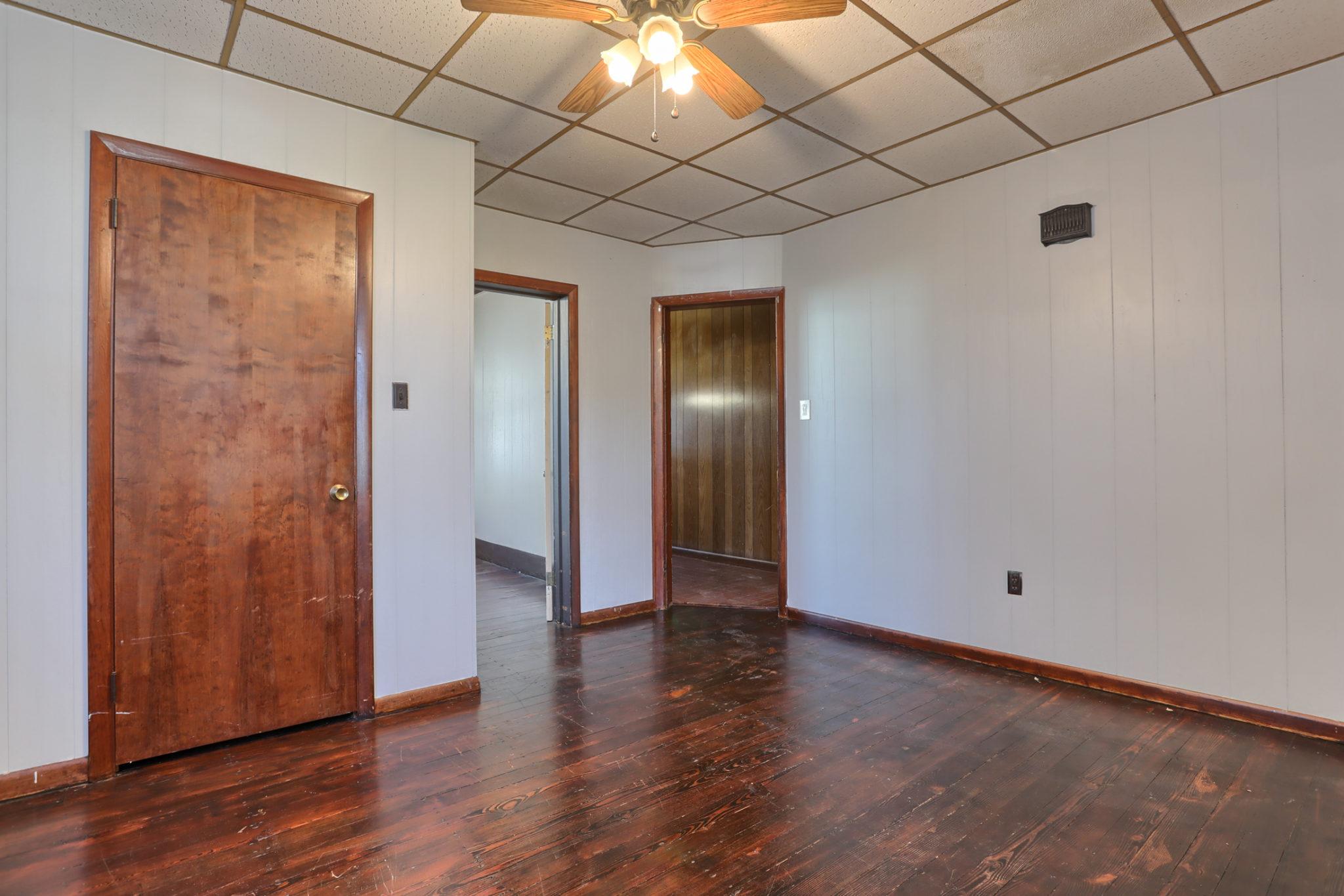 12 E. Maple Avenue - Family Room 2