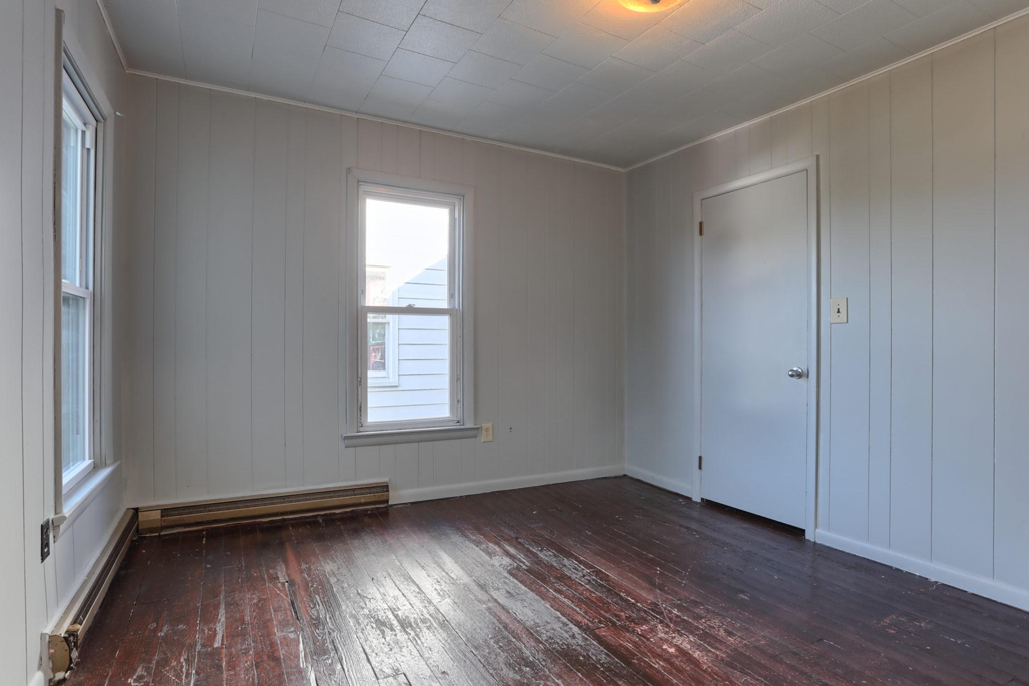 12 E. Maple Avenue - Bedroom 2