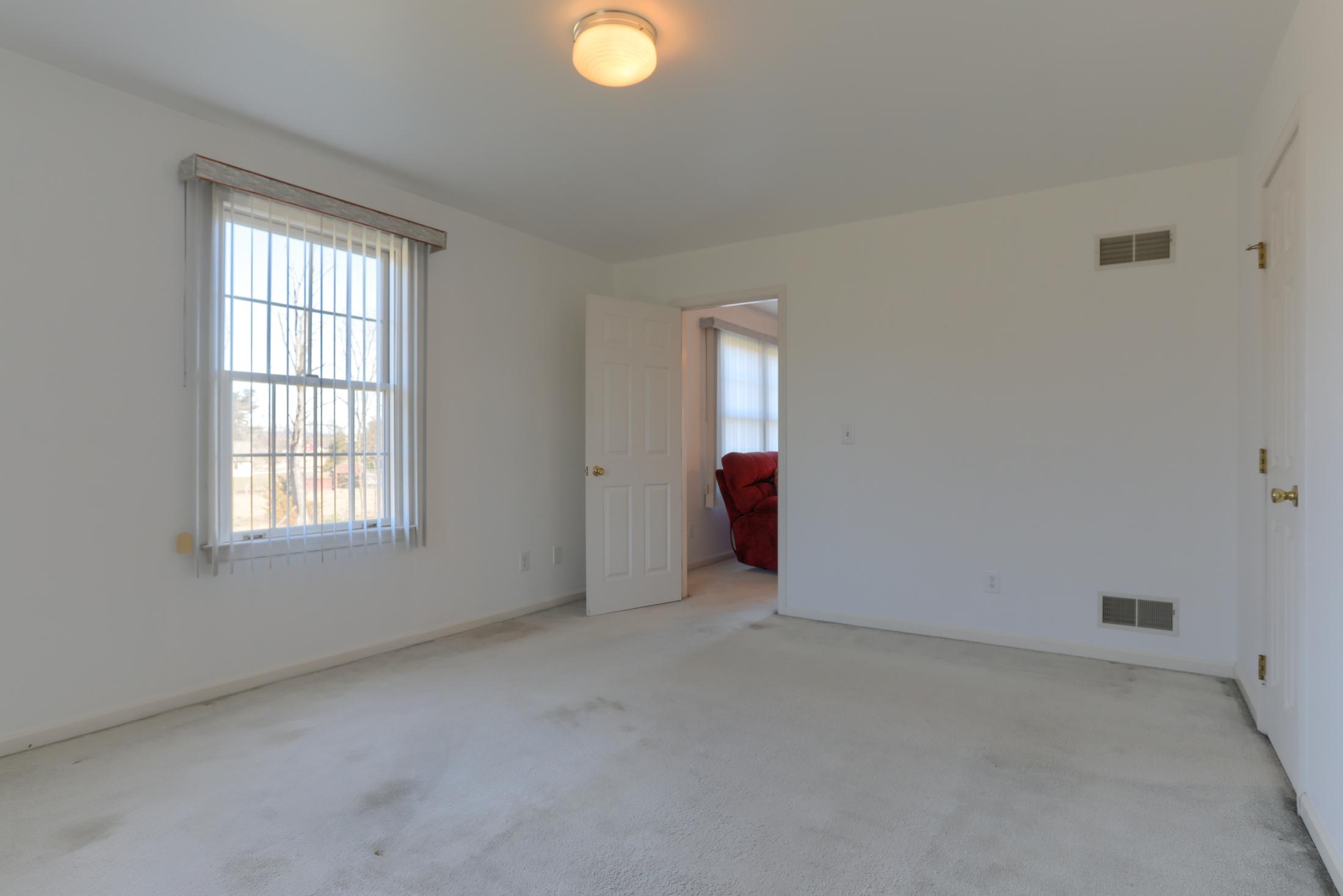 26 W. Strack Drive - Main bedroom 3