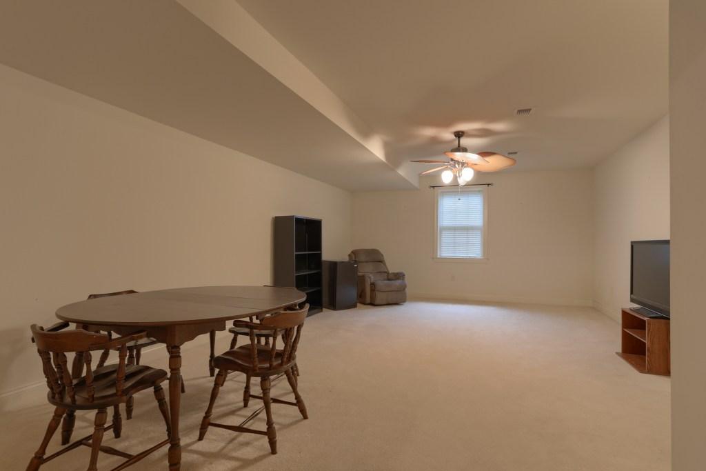 2000 mallard lane - finished basement in spacious cedar crest home