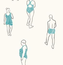 2016-11-09-12_50_39-swimmers-print-rachel-miller