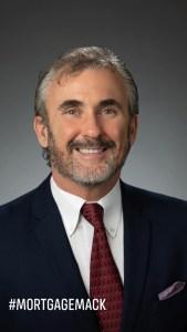 #mortgagemack Vice President