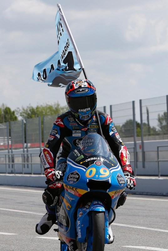 06 Mugello 19, 20, 21 y 22 de mayo de 2016; circuito de Mugello, Italia. Moto3; m3; moto3