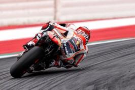 10 Austria 11, 12, 13 y 14 de agosto de 2016; circuito de RedBull Ring, Spielberg; MotoGP; Mgp; mgp; motogp