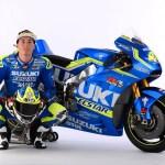 Aleix Espargaró habla de la temporada de MotoGP 2016