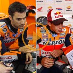 Santi Hernández y Ramón Aurín analizan el escenario del GP de la Gran Bretaña