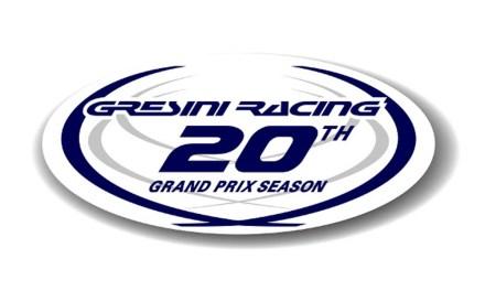Gresini Racing: VEINTE AÑOS DE PASIÓN EN PISTA