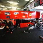 Mala clasificación para los pilotos del AGR Team