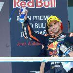 Oliveira y Cardus se enfrentan a un reasfaltado Le Mans