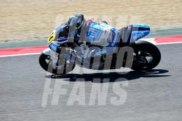 Héctor Garzó, FIM CEV Repsol, Circuit Catalunya
