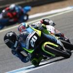 El Fau55 Racing se marcha de Estoril con un buen sabor de boca