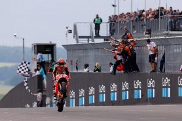 09 Alemania 29, 30 de junio y 1 y 2 de julio de 2017. Circuito de Sachsenring. Alemania. MotoGP, MGP, mgp, motogp