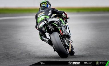 Johann Zarco, Tech3 MotoGP
