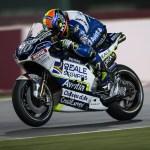 Los pilotos de Reale Avintia Racing listos para el Gran Premio de Argentina