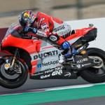 Las cuentas pendientes de Ducati en Argentina