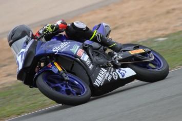 Yamaha Stratos