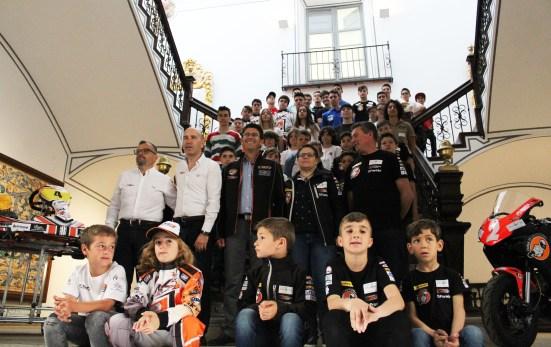 Circuit Comunitat Valenciana