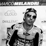 El Aruba.it Racing – Ducati camino de Donington cita del Campeonato WorldSBK