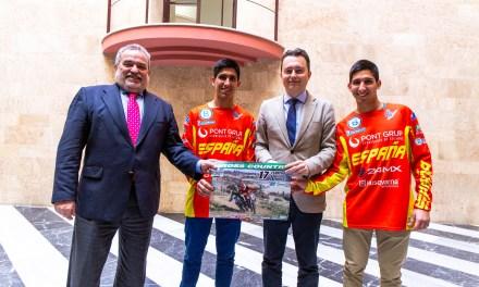 El Circuito de Jerez Ángel Nieto, abre su temporada de competición este próximo domingo con el Campeonato de España y Andalucía de Cross Country