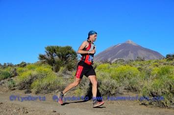 08062019-_DSC0396Blue Trail 2019 (Trail) Final Pista El Filo