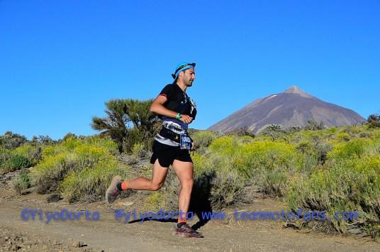 08062019-_DSC0418Blue Trail 2019 (Trail) Final Pista El Filo
