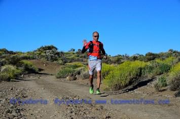 08062019-_DSC0475Blue Trail 2019 (Trail) Final Pista El Filo