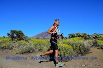 08062019-_DSC0528Blue Trail 2019 (Trail) Final Pista El Filo