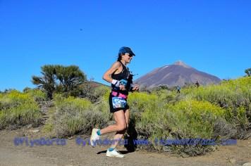 08062019-_DSC0633Blue Trail 2019 (Trail) Final Pista El Filo