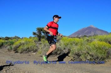 08062019-_DSC0660Blue Trail 2019 (Trail) Final Pista El Filo