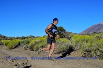 08062019-_DSC0742Blue Trail 2019 (Trail) Final Pista El Filo