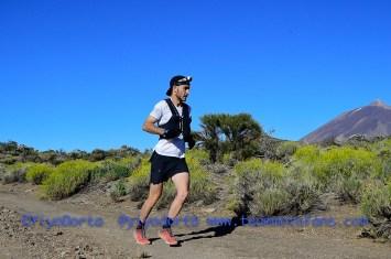 08062019-_DSC0796Blue Trail 2019 (Trail) Final Pista El Filo