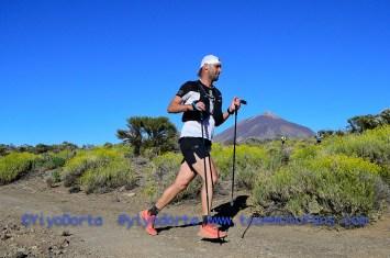 08062019-_DSC0849Blue Trail 2019 (Trail) Final Pista El Filo