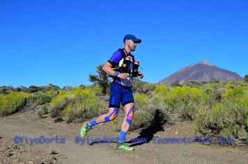 08062019-_DSC0877Blue Trail 2019 (Trail) Final Pista El Filo