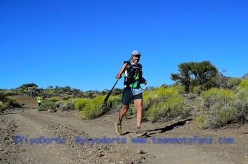 08062019-_DSC0886Blue Trail 2019 (Trail) Final Pista El Filo