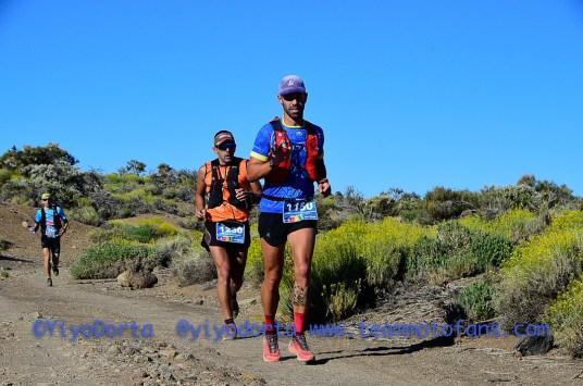 08062019-_DSC0930Blue Trail 2019 (Trail) Final Pista El Filo