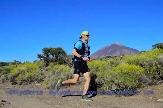 08062019-_DSC0942Blue Trail 2019 (Trail) Final Pista El Filo