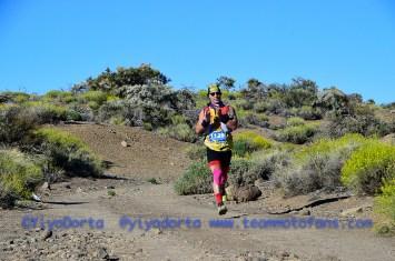 08062019-_DSC0958Blue Trail 2019 (Trail) Final Pista El Filo