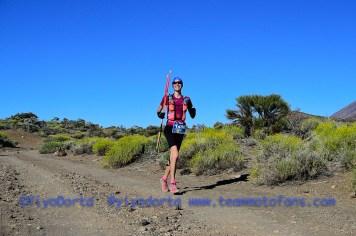 08062019-_DSC0972Blue Trail 2019 (Trail) Final Pista El Filo