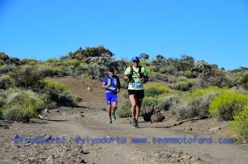 08062019-_DSC1008Blue Trail 2019 (Trail) Final Pista El Filo