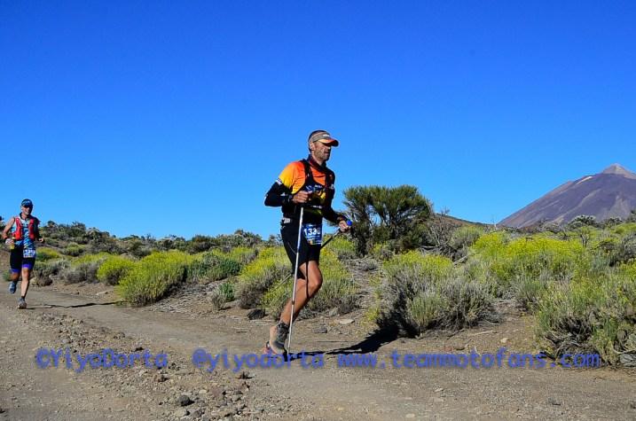 08062019-_DSC1044Blue Trail 2019 (Trail) Final Pista El Filo