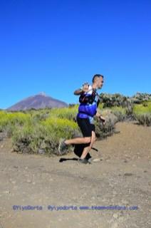08062019-_DSC1163Blue Trail 2019 (Trail) Final Pista El Filo