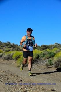 08062019-_DSC1178Blue Trail 2019 (Trail) Final Pista El Filo