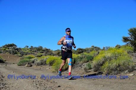 08062019-_DSC1195Blue Trail 2019 (Trail) Final Pista El Filo