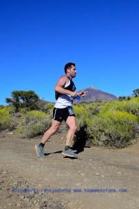 08062019-_DSC1323Blue Trail 2019 (Trail) Final Pista El Filo