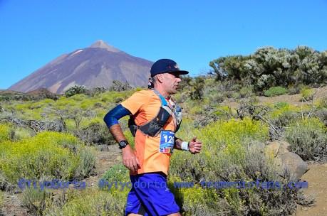 08062019-_DSC1445Blue Trail 2019 (Trail) Final Pista El Filo