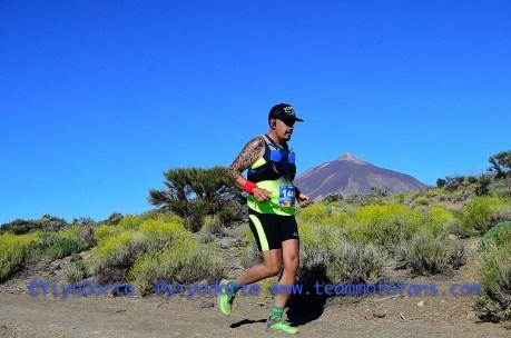 08062019-_DSC1514Blue Trail 2019 (Trail) Final Pista El Filo