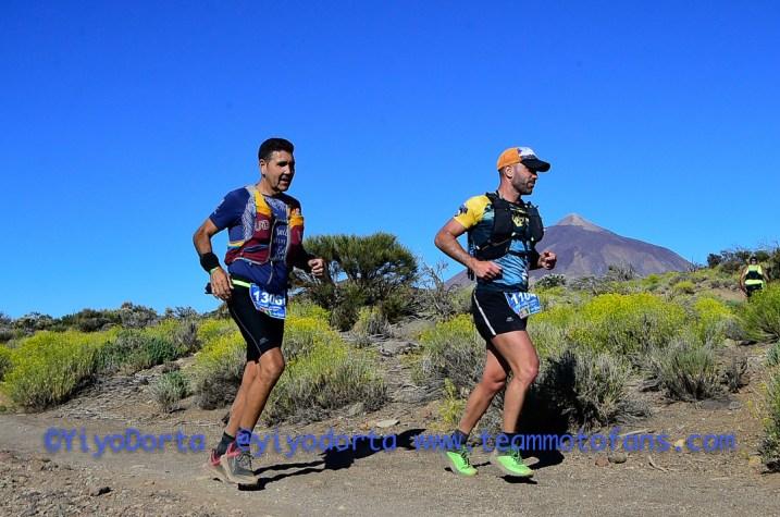 08062019-_DSC1526Blue Trail 2019 (Trail) Final Pista El Filo