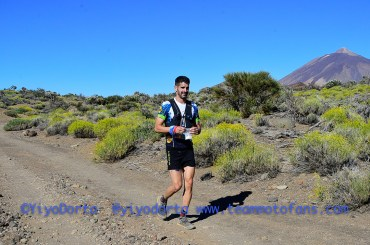 08062019-_DSC1671Blue Trail 2019 (Trail) Final Pista El Filo